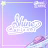 Shine Planet Subteam